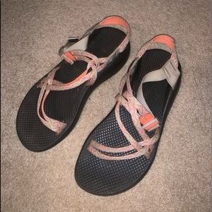 Shoes - Chacos  size 9 ! NEED GONE ! Can lower